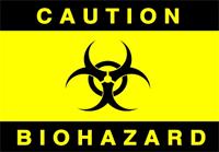 ingrediente-toxice